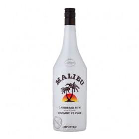 Malibu Rum Coconut Liqueur 700ml