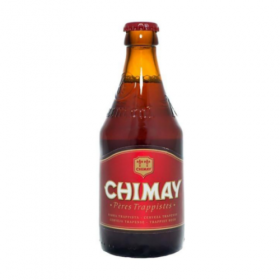 Chimay - Red 330ml