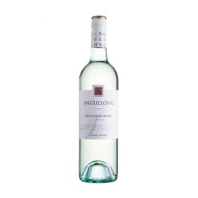 Angullong Sauvignon Blanc