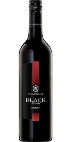 Mcguigan - Black Label Red