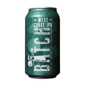 Batch - West Coast Ipa Cans