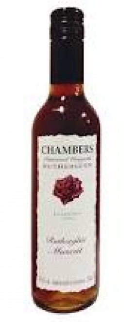 Chambers - Rutherglen Muscat