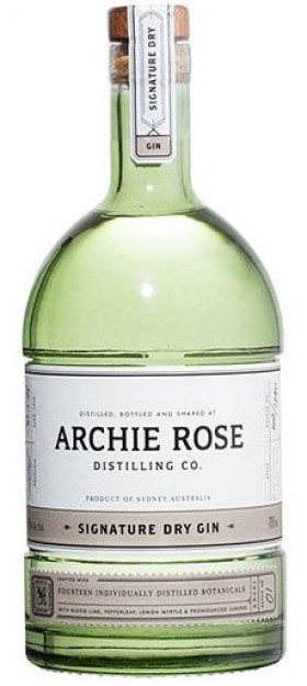 Archie Rose - Gin