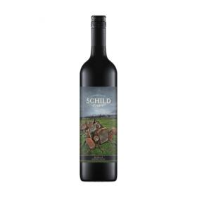 Schild Estate Merlot