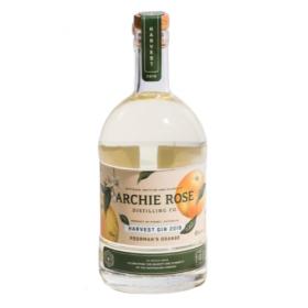 Archie Rose Harvest Poormans Orange Gin