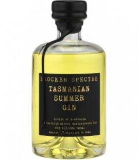 Brocken Spectre - Summer Gin