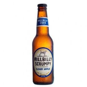 Hillbilly - Scrumpy