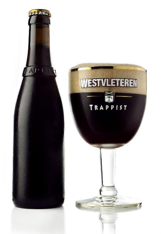 Westvleteren - 12