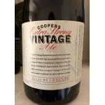 Coopers - Vintage 1.5lt Magnum 1999