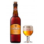 Chimay White 750ml