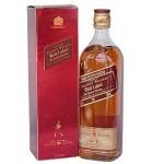 Johnnie Walker - Red 700ml