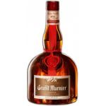 Grand Marnier- 700ml