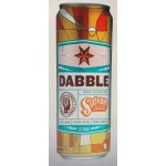 Sixpoint Dabble Double Ipa