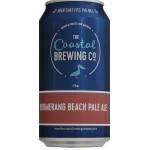 Coastal Boomerang Beach Pale Ale