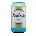 Bentspoke Easy Cleansing Ale