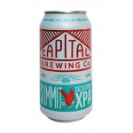 Capital Brew - Summit Xpa