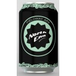 North End Fieldway Apa Cans
