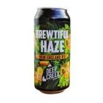 Deep Creek - Brewtiful Haze Neipa