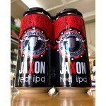 Badlands - Jaxon 440ml Cans