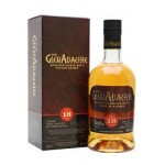 Glenallachie - 18 Year Old
