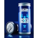 Evil Twin Soul Made India Pale Ale