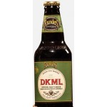 Founders - Dkml Imperial Malt Liquor