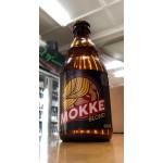 Mokke Blond Belgian 6.5