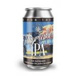 Beerfarm Haymaker Ipa West Coast Style