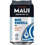 Maui Brewing Co Big Swell Ipa