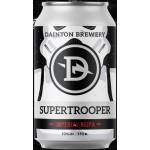 Dainton Supertrooper Imperial Neipa
