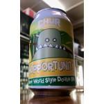 Chur Hopportunity New World Dipa