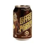 Austmann Coffee Porter Vanilla Mocha 330ml