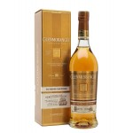 Glenmorangie - Nectar D Or