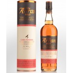 Arran Cote-rotie Cask Finish