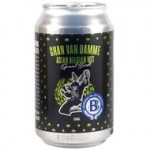 Barossa - Chan Van Damme Cans