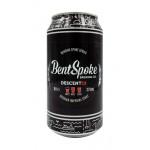 Bentspoke Descent 19 Russian Imperial Stout