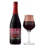 Lindemans Framboise Raspberry 750ml