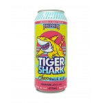 Phillips Tiger Shark Citra Pale 473ml Cans