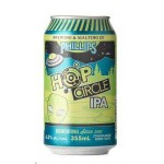 Phillips Hop Circle Ipa 355ml Cans