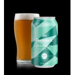 Postmark Brewery Westerly Ipa 355ml Cans
