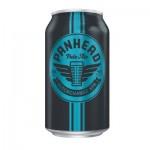 Panhead Pale Ale Quickchange Xpa Can