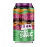 Feral Imperial Biggie Juice 375ml