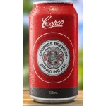 Coopers Sparkling Red Ale Cans