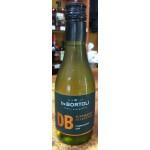 Debortoli Db Chardonnay 187ml