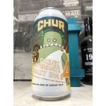 Chur Drink Yesterday #4 Hazy Ipa