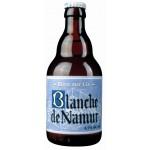 Blanche - De Namur 330ml