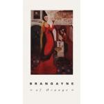 Brangayne - Rose