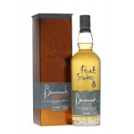 Benromach Peat Smoke 53 PPM