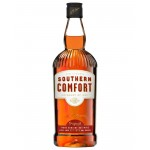 Southern Comfort-700ml