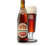 Weihenstephaner - Traditional Dark